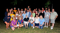 Family Reunion 2012 - Cassville, WI